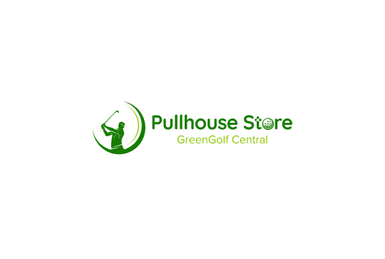 PullHouse Store