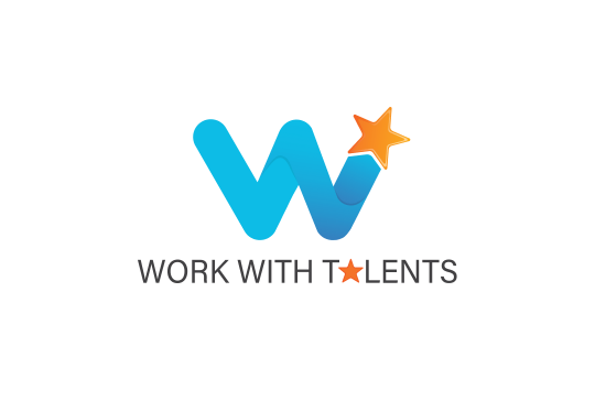 Work With Talents